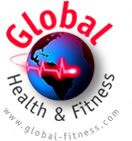 Global Health & Fitness